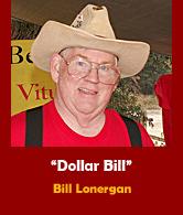 Bill Lonergan.